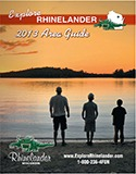 2013 Visitor Guide