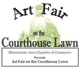 Art Fair Logo